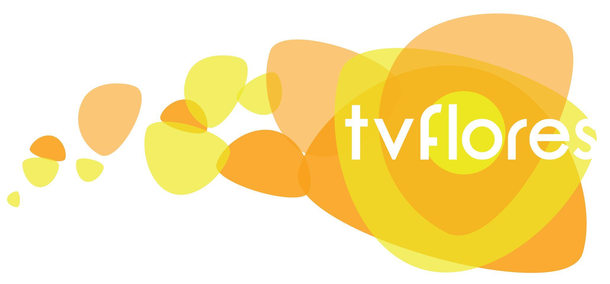 tvflores.com