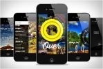 over-typography-app-2